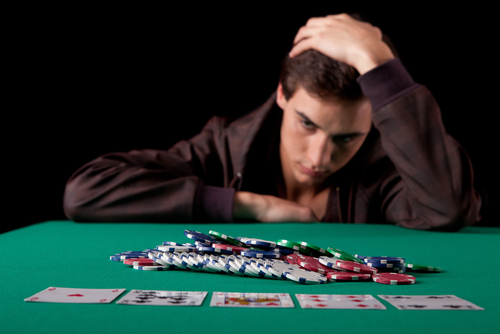 Free roulette bet online
