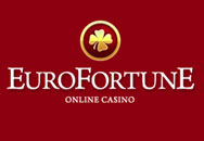 eurofortunecasino-logo