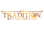 traditioncasino-logo