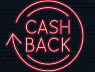 bonuscasinosansdepot cash back