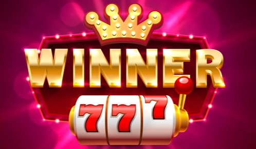 winner 777 casino gratuit