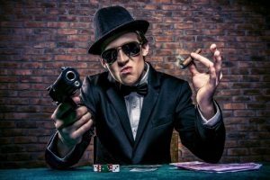 Fatboss Casino Ludotheque Bonuscasinosansdepot.net