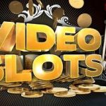 video slots - bonuscasinosansdepot.net