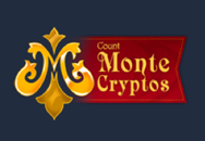 logo-montecryptos