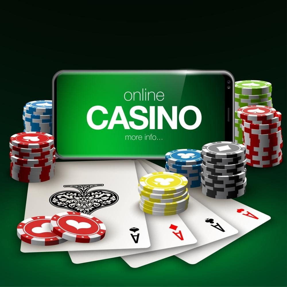 casino en ligne jetons carre d'as
